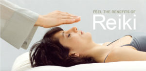 reiki-treatmente-vita-january-2012-zps103gn